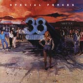 .38 Special (Rock): Special Forces