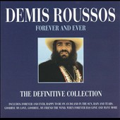 Demis Roussos: Forever and Ever: Gold Music [Expanded]