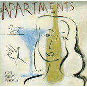 The Apartments: A Life Full of Farewells