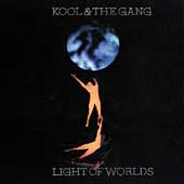 Kool & the Gang: Light of Worlds