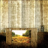 Hey Rosetta!: Seeds [Digipak]