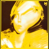 Ty Segall: Twins [Digipak]