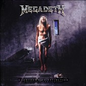 Megadeth: Countdown to Extinction [20th Anniversary Edition] [Box] [PA]