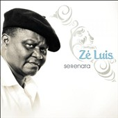 Ze Luis: Serenata