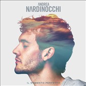 Andrea Nardinocchi: Il Momento Perfetto