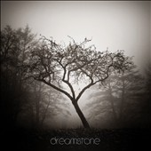 Sorrow: Dreamstone [Digipak]