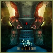 Korn: Paradigm Shift [Clean]