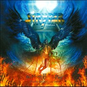 Stryper: No More Hell to Pay [Bonus DVD] [Bonus Track] *