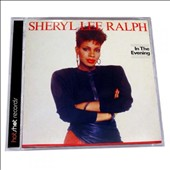 Sheryl Lee Ralph: In the Evening