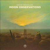 David Douglas (Dutch Producer): Moon Observations