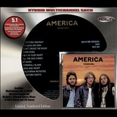 America: Homecoming [SACD]