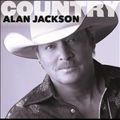 Alan Jackson: Country: Alan Jackson