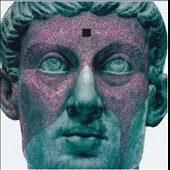 Protomartyr: The Agent Intellect [10/9] *