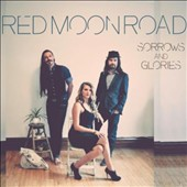 Red Moon Road: Sorrows and Glories