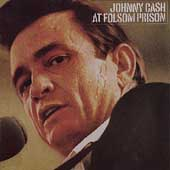 Johnny Cash: At Folsom Prison [Remaster]