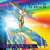 Various Artists: Crushing Days: Tribute to Joe Satriani