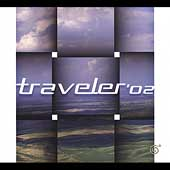 Various Artists: Traveler '02