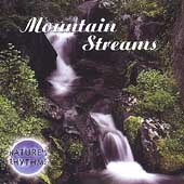 Nature's Rhythms: Nature's Rhythms: Mountain Stream