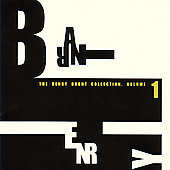 Henry Brant Collection Vol 1