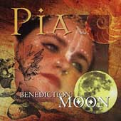 Pia: Benediction Moon