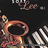 Byron Lee: Soft Lee, Vol. 7