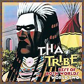 Tha Tribe: Best of Both Worlds: World Two