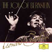 The Joy Of Bernstein
