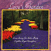 Cynthia Lynn Douglass: Love's Garden