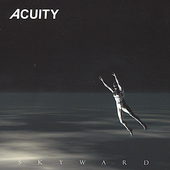 Acuity: Skyward