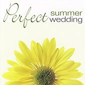 Perfect Summer Wedding