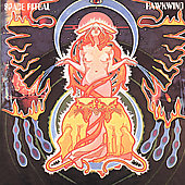 Hawkwind: Space Ritual [UK Bonus Tracks] [Remaster]