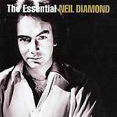 Neil Diamond: The Essential Neil Diamond [Sony]