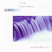 Jim Brickman: Pure Jim Brickman