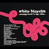 Various Artists: White Bicycles: Making Music In The 1960s-The Joe Boyd Sotry