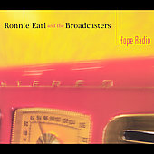 Ronnie Earl: Hope Radio