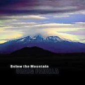 Craig Padilla: Below the Mountain