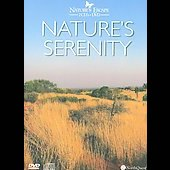 Various Artists: Nature's Serenity