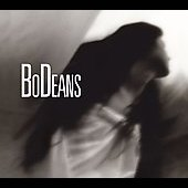 BoDeans: Love & Hope & Sex & Dreams [Digipak]