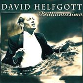 David Helfgott: Brilliantissimo