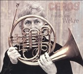 Ceros