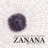 Zanana: Holding Patterns