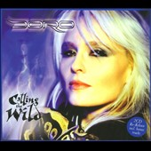 Doro: Calling The Wild