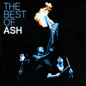 Ash: The Best of Ash