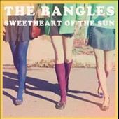 Bangles: Sweetheart of the Sun [BN] [Bonus Tracks]