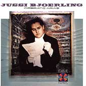 Jussi Bj&ouml;rling - Opera Arias / Leinsdorf, Rome Opera