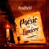 Anael/Bradfield: Bradfield: Po&#233;sie En Lumi&#232;re *