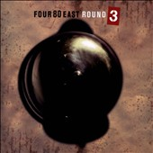 Four80East: Round Three