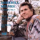 Sherrill Milnes in Recital Vol 1 - There But For You Go I