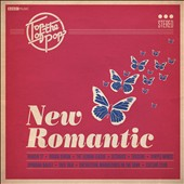 Various Artists: Top of the Pops: New Romantic