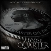 Joe Budden: A Loose Quarter *